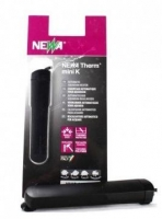 NEWA THERM MINI K