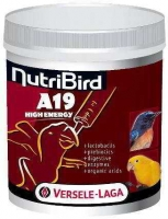 NUTRIBIRD A 19 HIGH ENERGY