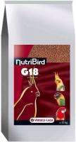 NUTRIBIRD G18 ORIGINAL 10 KG