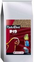 NUTRIBIRD P19 ORIGINAL 10 KG*