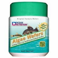 O.N. ALGAE WAFERS