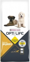 OPTI LIFE PUPPY MAXI 12.5 KG