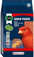 ORLUX GOLD PATEE ROUGE