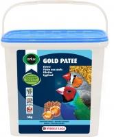 ORLUX GOLD PATÉE EXOTICOS 5 KG
