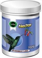 ORLUX NECTAR 700 GR