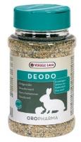 OROPHARMA DEODO SMALL ANIMALLS PINE