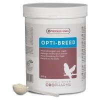 OROPHARMA OPTI-BREED 500 GR