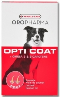 Oropharma Opti Coat 250 ml