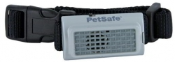 PETSAFE COLEIRA ANTI-LATIDO (ULTRA-SONS)