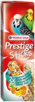 VL STICKS PERIQUITOS STICKS FRUTA