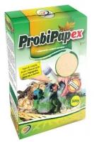 PROBIPAPEX