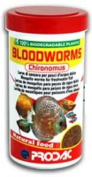 PRODAC BLOODWORMS