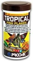PRODAC TROPICAL FISH FLAKES 1200 ML