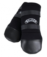 WALKER BOTAS NEOPRENO