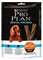 PRO PLAN DENTAL-BAR 150 GR