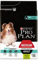 PRO PLAN MEDIUM OPTIDIGEST BORREGO