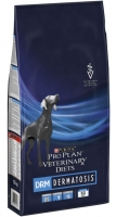 PRO PLAN VET DRM DERMATOSIS