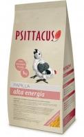 PSITTACUS PAPA ALTA ENERGIA