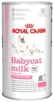 ROYAL CANIN BABYCAT MILK 300 GR