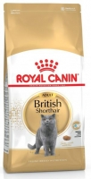 ROYAL CANIN BRITISH SHORTAIR 2 KG