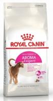 ROYAL CANIN CAT EXIGENT AROMA