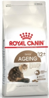 ROYAL CANIN CAT AGEING 12+