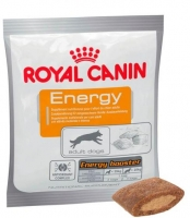 ROYAL CANIN ENERGY 50 GR