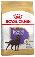 ROYAL CANIN LABRADOR STERILISED 12KG