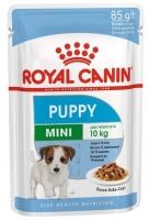 ROYAL CANIN MINI PUPPY 85 GR