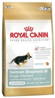 ROYAL CANIN PASTOR ALEMÃO JUNIOR 12 KG