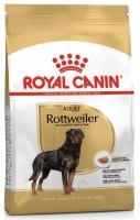 ROYAL CANIN ROTTWEILLER 12 KG