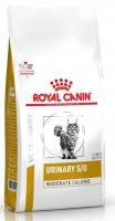 ROYAL CANIN VET GATO URINARY S/O MODERATE CALORIE