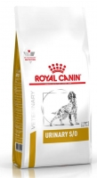 ROYAL CANIN VET URINARY S/O