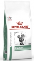 ROYAL CANIN VET FELINE DIABETIC