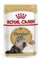 ROYAL CANIN CAT WET PERSIAN 85 GR