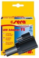 SERA ADAPTADOR LED T5