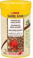 SERA GOLDY GRAN NATURE