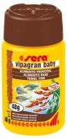SERA VIPAGRAN BABY 50 ML