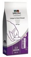 SPECIFIC CGD-XL SENIOR LARGE