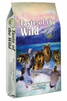 TASTE OF THE WILD PATO 13KG