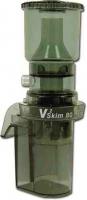 TMC V2SKIM MICRO 80