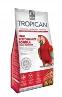 TROPICAN STICKS ALTA PERFORMANCE 1.5 KG