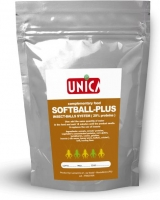 UNICA SOFTBALL PLUS
