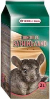VL SABLE DE BAIN POUR CHINCHILA