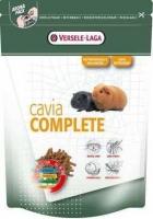 VL CAVIA COMPLETE