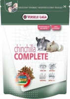 VL CHINCHILA COMPLETE
