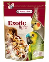 VL EXOTIC LIGHT 750 GR