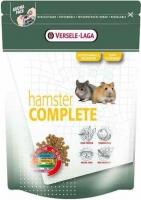 HAMSTER & GERBIL COMPLETE
