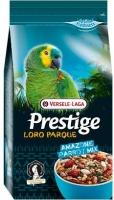 PRESTIGE LORO PARK AMAZONAS
