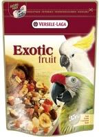 VL PAPAGAIOS EXOTIC FRUIT MIX